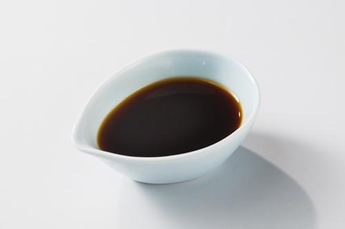 ひろかつ特製ポン酢